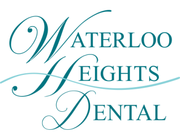 Waterloo Heights Dental